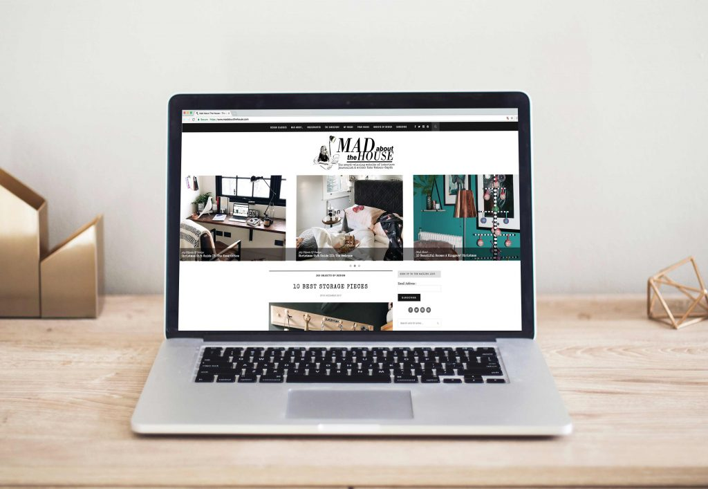 This Award Winning Blog Is The Product Of Kate Watson Smyth, Interiors  Journalist And Writer. Sheu0027s Been Regularly Published In The Financial  Times And The ...